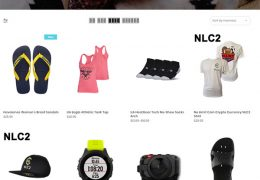 Buy products on price-breaker.com with NLC2
