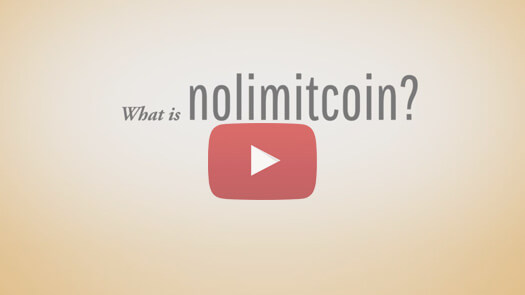 whatisnolimitcoin
