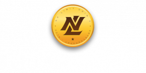 no limit coin logo