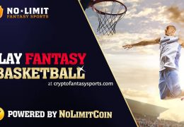 Fantasy Basketball Launched