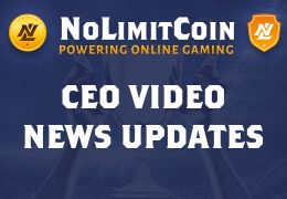 News Video Updates by NLC2 CEO Rafael Groswirt