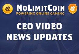 News Video Updates by NLC2 CEO Rafael Groswirt