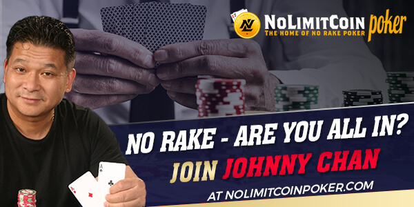 johnny chann all in