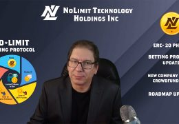 NoLimitCoin ERC20 Swap, Sports Betting Protocol and Roadmap Update