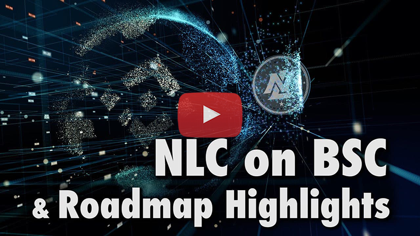 nlc bsc roadmap